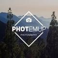 Photemup (@photemup) Avatar