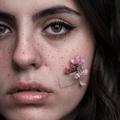 Celia (@celiacrespi) Avatar