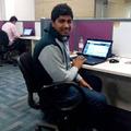 Chandan Singh (@tischandan) Avatar
