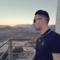Sergio__mena (@sergio__mena) Avatar