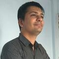Jignesh Thanki (@jigneshthanki) Avatar