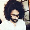 Anurag Sarda (@anuragsarda) Avatar