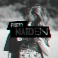 P H O T O M A I D E N (@photomaiden) Avatar