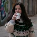 Irene Gutiérrez (@irenephotos) Avatar