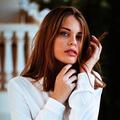 Daniela Jiménez (@danielajmnez) Avatar