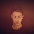 AdrianMuñoz (Muñozproductions) (@adrianmunoz) Avatar