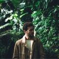 Adrian Madrid (@adrianmadrid) Avatar