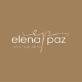 Elena Paz (@elenaph84) Avatar