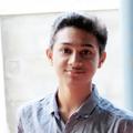 Harinath (@harinathgangadharan) Avatar