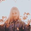 Noelia (@noagarr) Avatar