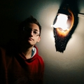 Tiago Prato (@tiagoprato) Avatar