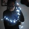 Gaby  (@gabycortez) Avatar