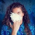 Jessica Almeida (@jessicaalmeida) Avatar