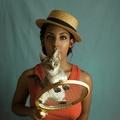 Tania (@taniaolby) Avatar