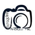 Andreu  (@andreumir_) Avatar