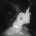 Raquel (@raquelxallas) Avatar