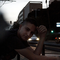Alex Romero Torres (@alexphotographer) Avatar