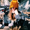 Instagram: @cristinazalezvargas (@cristinagonzalezvargas) Avatar