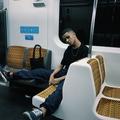 Felipe Augusto (@felp011) Avatar