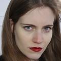 Natalia Geldart  (@nataliageldart) Avatar