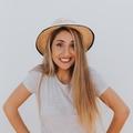 Ylenia Miller (@yleniamiller) Avatar