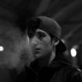 Alex Strittmatter (@xelask) Avatar