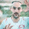 Paco (@pacoserranofotografia) Avatar