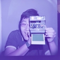 (@joohnguo) Avatar