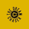 The Dream Chaser (@thedrmchaser) Avatar