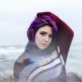 Lily  (@lilysteel) Avatar