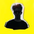 (@joelxo) Avatar
