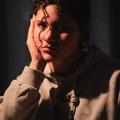 Karol Vallecillo (@karolvallecillo) Avatar