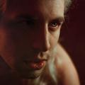 Sergio Hogosha (@sergiohogosha) Avatar