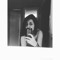 Natalia (@nataliagarciau) Avatar