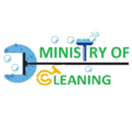 Orur (@ministryofcleaning) Avatar