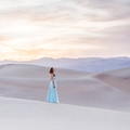 Mia Hayes (@miahayes) Avatar
