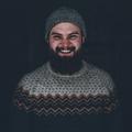 Benedikt Huck (@benedikthuck) Avatar