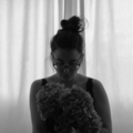 Irene (@oteinphoto) Avatar
