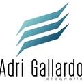 Adri Gallardo - Fotografía (@adrigallardofotografia) Avatar