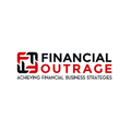 Financial Outrage (@financialoutrage) Avatar