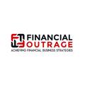 Financial Outrage (@financialoutrage) Avatar