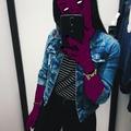Fenix (@sxgovia) Avatar