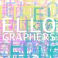 ElloGraphers (@ellographers) Avatar