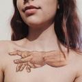 Bárbara  (@barbivorra99) Avatar