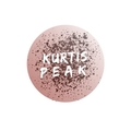 KURTIS PEAK (@kurtissspeak) Avatar