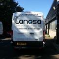 Lanosa Installations Ltd (@lanosa) Avatar