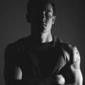 Tyler Farris (@tylerfarris) Avatar