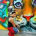 Anthon (@anthonyjass) Avatar