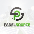Panel Source (@panelsource) Avatar