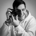 Pablo Pascual (@pablopascualphotography) Avatar